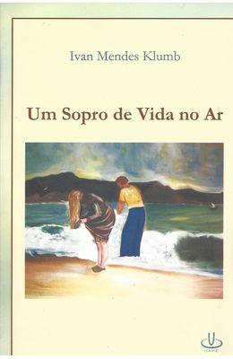 UM-SOPRO-DE-VIDA-NO-AR