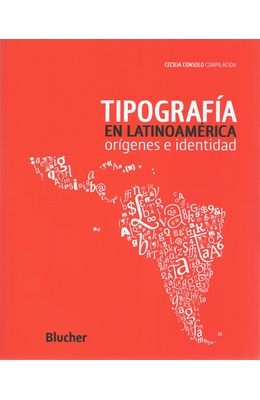 TIPOGRAFIA-EN-LATINOAMERICA---ORIGENES-E-IDENTIDAD