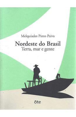NORDESTE-DO-BRASIL---TERRA-MAR-GENTE