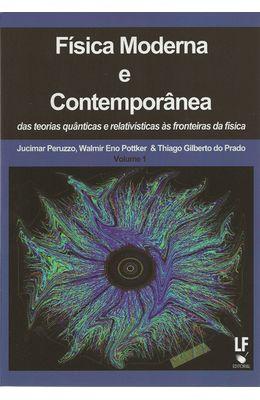 FISICA-MODERNA-E-CONTEMPORANEA---VOL-1