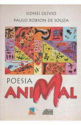 POESIA-ANIMAL