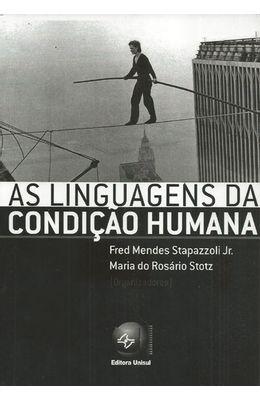 LINGUAGENS-DA-CONDICAO-HUMANA-AS