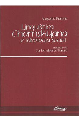 LINGUISTICA-CHOMSKYANA-E-IDEOLOGIA-SOCIAL