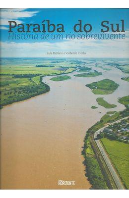 PARAIBA-DO-SUL---HISTORIA-DE-UM-RIO-SOBREVIVENTE