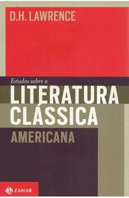 ESTUDOS-SOBRE-A-LITERATURA-CLASSICA-AMERICANA