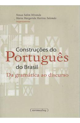 CONSTRUCOES-DO-PORTUGUES-DO-BRASIL---DA-GRAMATICA-AO-DISCURSO