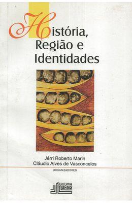 HISTORIA-REGIAO-E-IDENTIDADES