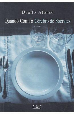 QUANDO-COMI-O-CEREBRO-DE-SOCRATES