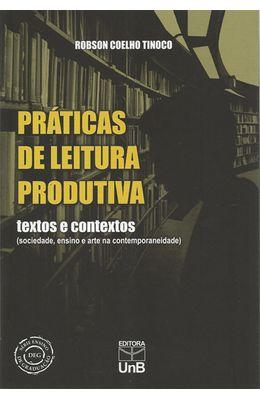 PRATICAS-DE-LEITURA-PRODUTIVA