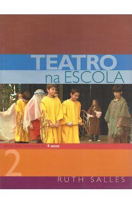 TEATRO-NA-ESCOLA-2