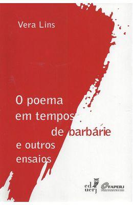 POEMAS-EM-TEMPOS-DE-BARBARIE-O