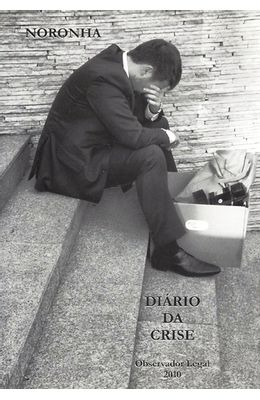 DIARIO-DA-CRISE