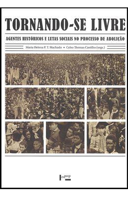 TORNANDO-SE-LIVRE---AGENTES-HISTORICOS-E-LUTAS-SOCIAIS-NO-PROCESSO-DE-ABOLICAO