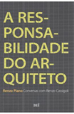 RESPONSABILIDADE-DO-ARQUITETO-A