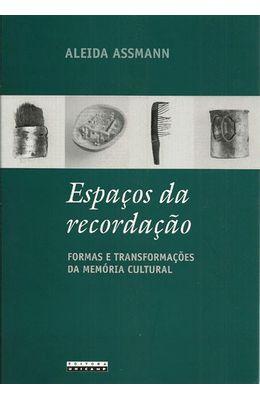 ESPACOS-DA-RECORDACAO