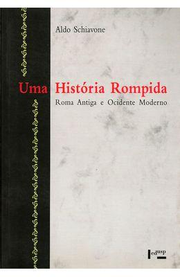 HISTORIA-ROMPIDA-UMA