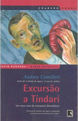 EXCURSAO-A-TINDARI
