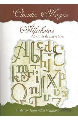 ALFABETOS---ENSAIOS-DE-LITERATURA