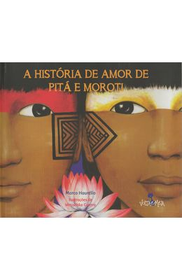 HISTORIA-DE-AMOR-DE-PITA-E-MOROTI-A