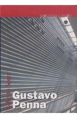 GUSTAVO-PENNA---ARQUITETOS-E-DESIGN