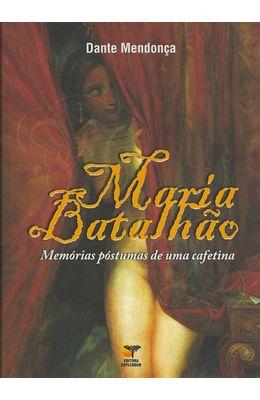 MARIA-BATALHAO