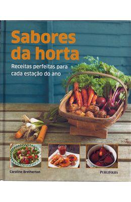 SABORES-DA-HORTA---RECEITAS-PERFEITAS-PARA-CADA-ESTACAO-DO-ANO