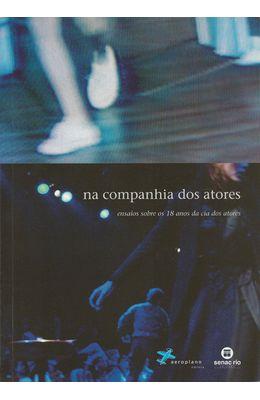 NA-COMPANHIA-DOS-ATORES