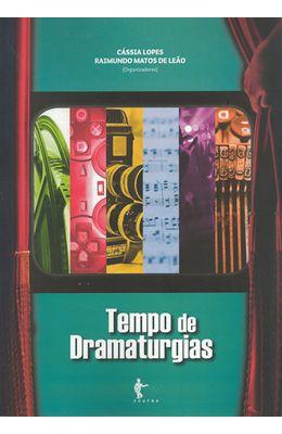 TEMPO-DE-DRAMATURGIAS