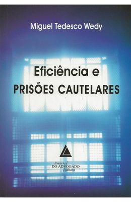 EFICIENCIA-E-PRISOES-CAUTELARES