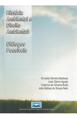 HISTORIA-AMBIENTAL-E-DIREITO-AMBIENTAL---DIALOGOS-POSSIVEIS