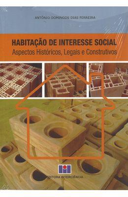 Habitacao-de-interesse-social