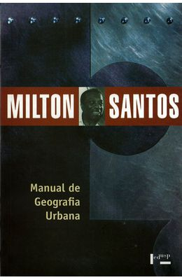 MANUAL-DE-GEOGRAFIA-URBANA