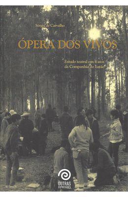 OPERA-DOS-VIVOS