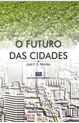 FUTURO-DAS-CIDADES-O
