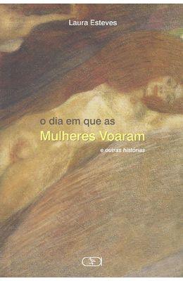 DIA-EM-QUE-AS-MULHERES-VOARAM-O