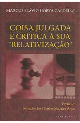 COISA-JULGADA-E-CRITICA-A-SUA-RELATIVIZACAO