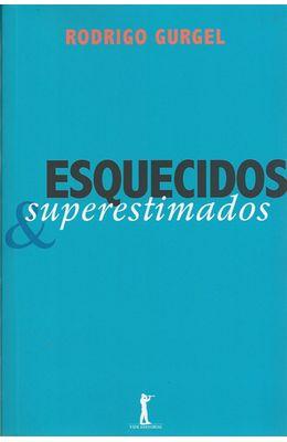 ESQUECIDOS-E-SUPERESTIMADOS