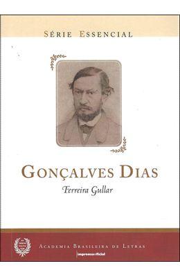 GONCALVES-DIAS
