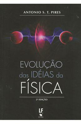 EVOLUCAO-DAS-IDEIAS-DA-FISICA