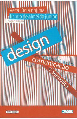 DESIGN-COMUNICACAO-E-SEMIOTICA