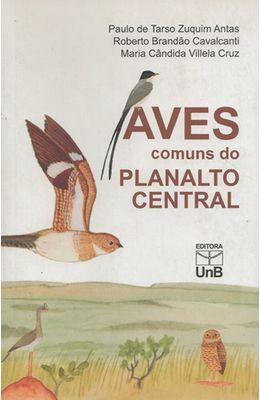AVES-COMUNS-DO-PLANALTO-CENTRAL