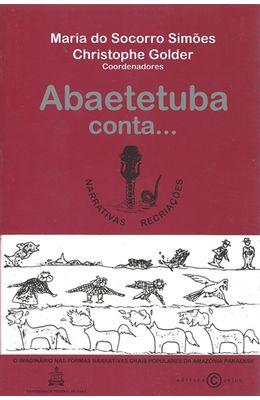 ABAETETUBA-CONTA...