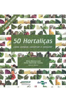50-HORTALICAS---COMO-COMPRAR-CONSERVAR-E-CONSUMIR-2°-edicao