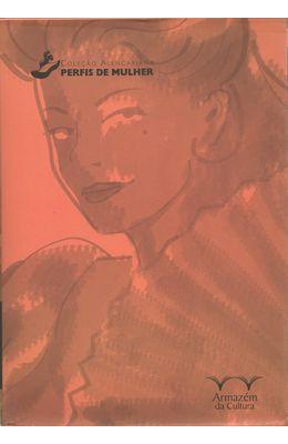 COLECAO-ALENCARIANA-PERFIS-DE-MULHER---3-VOLUMES
