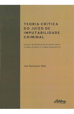 TEORIA-CRITICA-DO-JUIZO-DE-IMPUTABILIDADE-CRIMINAL