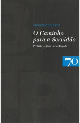 CAMINHO-PARA-A-SERVIDAO-O