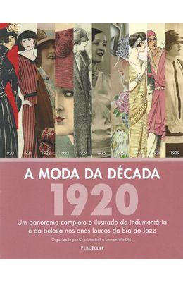MODA-DA-DECADA---1920-A