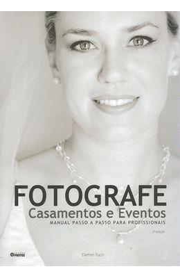 FOTOGRAFE-CASAMENTO-E-EVENTOS