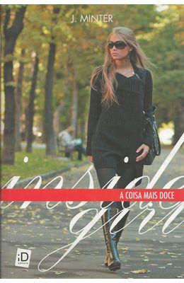 INSIDE-GIRLS---A-COISA-MAIS-DOCE