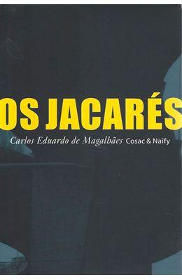 JACARES-OS